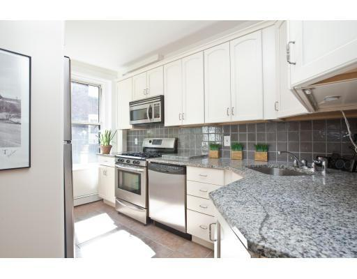 Brookline Featured Listing