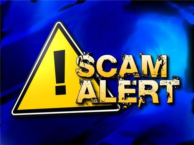 Renter Beware The Top 3 Craigslist Apartment Rental Scams Phoenix