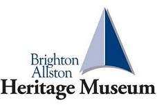 Brighton and Allston Residents are invited to visit the Brighton-Allston Heritage Museum