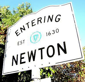So much to do in Newton MA