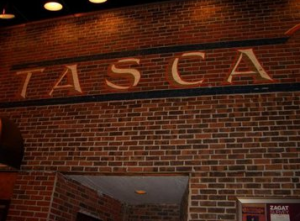 Tasca Tapas - Some of the best Spanish Cuisine in Brighton MA.