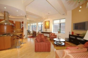 Make Laconia Lofts your next home in Boston!